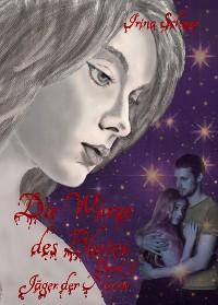 Cover Die Würze des Blutes / Band 4