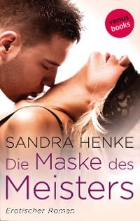 Cover Die Maske des Meisters