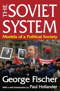 Cover Soviet System