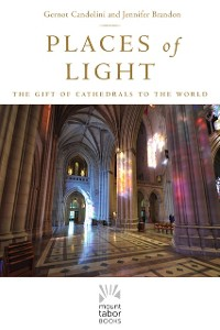 Cover Places of Light
