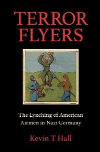 Cover Terror Flyers