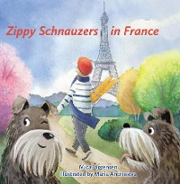 Cover Zippy Schnauzers in France