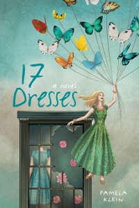 Cover 17 Dresses