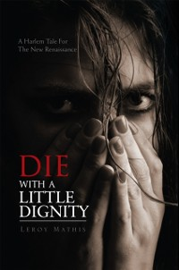 Cover Die with a Little Dignity