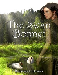 Cover The Swan Bonnet