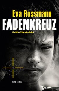 Cover Fadenkreuz