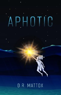 Cover Aphotic