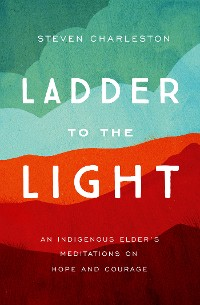 Cover Ladder to the Light