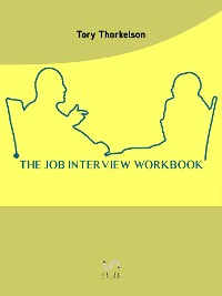 Cover The Job Interview Workbook