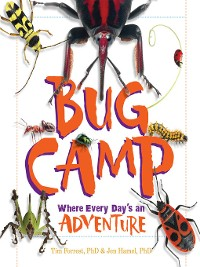 Cover Bug Camp