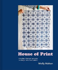 Cover House of Print