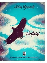 Cover Vertigini