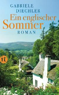 Cover Ein englischer Sommer