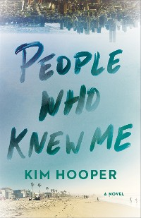 Cover People Who Knew Me
