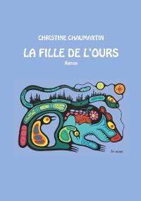 Cover La Fille de l'Ours