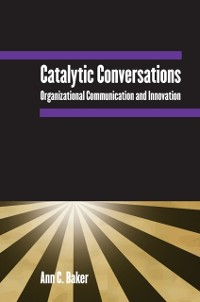 Cover Catalytic Conversations