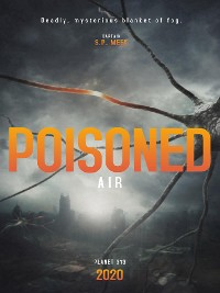 Cover Poisoned Air