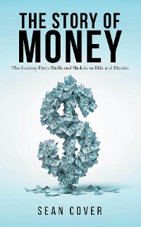 Cover The Story of Money