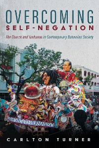 Cover Overcoming Self-Negation