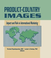 Cover Product-Country Images