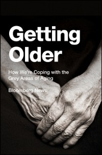Cover Getting Older