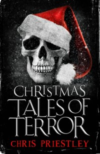 Cover Christmas Tales of Terror