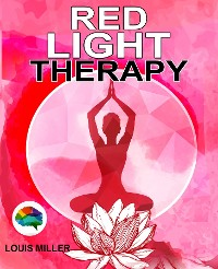 Cover Red Light Therapy