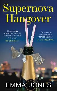 Cover Supernova Hangover