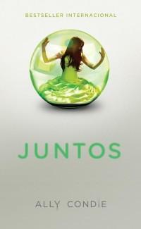 Cover Juntos