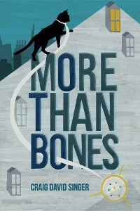 Cover More Than Bones