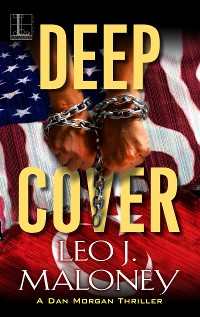 Cover Deep Cover