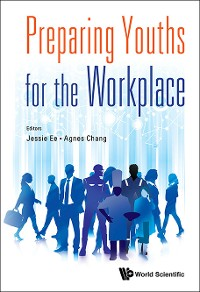 Cover Preparing Youths For The Workplace
