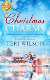 Cover Christmas Charms