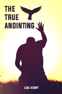 Cover The True Anointing