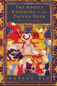 Cover Angels Knocking on the Tavern Door