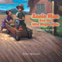 Cover Annie Mae