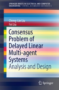 Cover Consensus Problem of Delayed Linear Multi-agent Systems