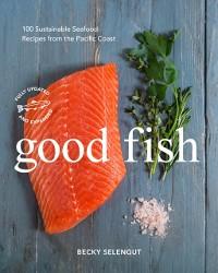 Cover Good Fish
