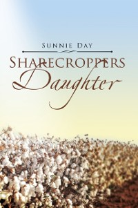 Cover Sharecroppers Daughter