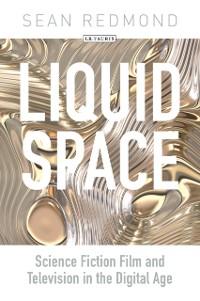 Cover Liquid Space