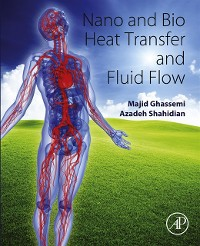 Cover Nano and Bio Heat Transfer and Fluid Flow