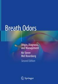 Cover Breath Odors