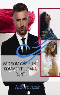 Cover SOM MAN BÄDDAR FÅR MAN LIGGA
