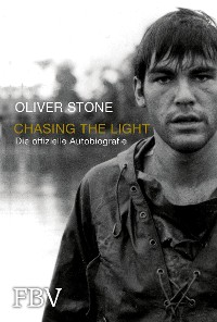 Cover Chasing the Light – Die offizielle Biografie