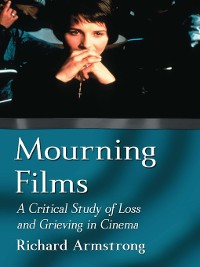 Cover Mourning Films