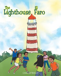 Cover The Lighthouse - El Faro