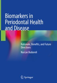 Cover Biomarkers in Periodontal Health and Disease