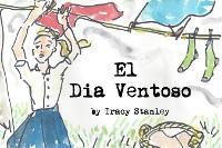 Cover El Día Ventoso