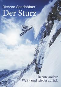 Cover Der Sturz