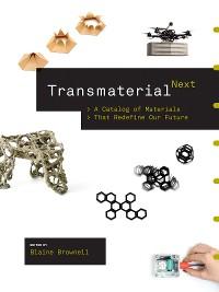 Cover Transmaterial Next